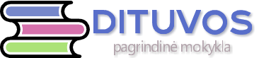 www.dituvos.lt